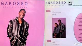 Ngakosso, Soukous Stars, Lucien Bokilo: Fifie