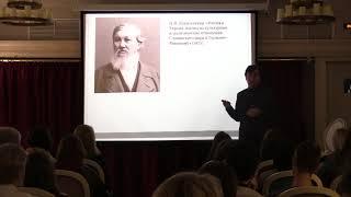А.Чукуров - Культура и Культурология