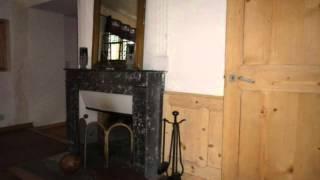 preview picture of video 'Bonneville  Maison 6 pièces Bonneville  Maison Surface habi'