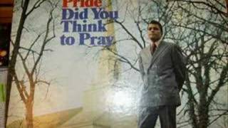 I'LL  FLY  AWAY  by  CHARLEY  PRIDE