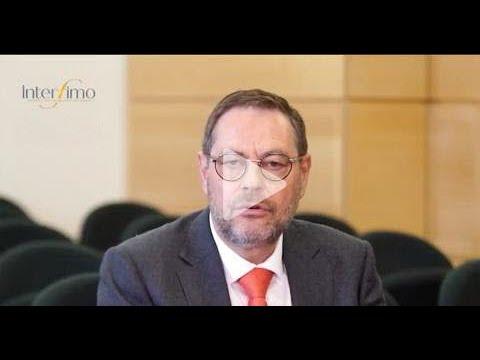 Interview d'Arnaud Loubier - Prix et valeurs des pharmacies en 2019