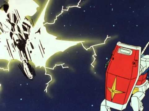 ª» Free Streaming Mobile Suit Gundam Complete Collection 1 (Anime Legends)