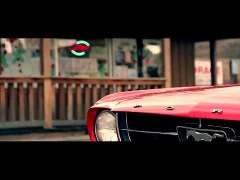 Stress el Glorious Feat. Sancti - El Celular (OFFICIAL VIDEO HD)