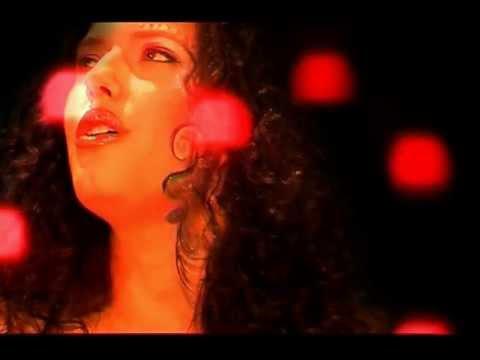 Laataand liedjie – Anna Davel