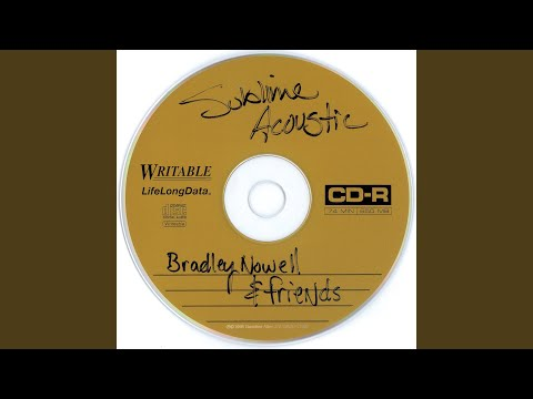 Download I Saw Red Sublime Acoustic Mp3 Mp4 320kbps - Hemaviton Mp3