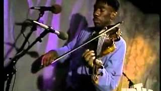 Dave Matthews Band   Tripping Billies   Acoustic   1995   In Studio