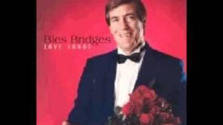 Bles Bridges - You (South African)
