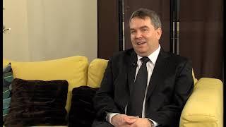 TV Budakalász / Köztér / 2019.12.25.