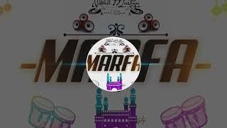 MARFA PAKKA HYDERABADI BASS   DJ NIKHIL MARTYN