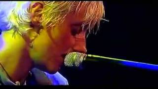 K's Choice - Shadowman LIVE [High Quality].m4v