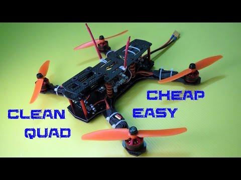 cheap-easy-clean-quad-build