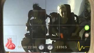 Furious baco - Anzhela&Galina