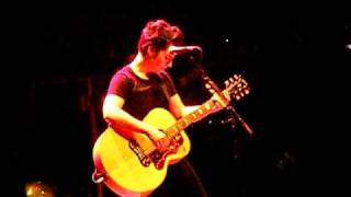 Stereophonics - Billy Davey's daughter