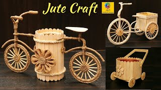 Best Collection Of Room Decorative Items | Home Decorating Ideas Handmade 2020