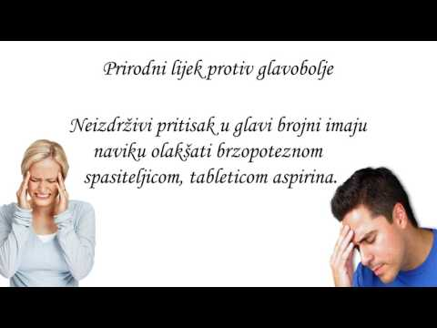 chrizantemos hipertenzija)