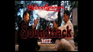 O Grande Dragão Branco   Trilha Sonora [OST] Albúm Completo