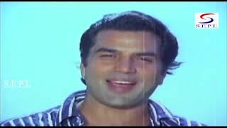 Dharmendra ,Hema Malini Super Hit Song  - Mohammed Rafi, Lata Mangeshkar,