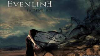 Evenline - Echoes Of Silence