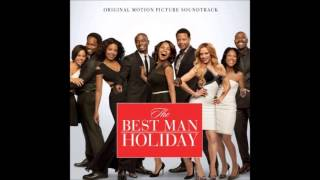 R. Kelly - Christmas I'll Be Steppin'