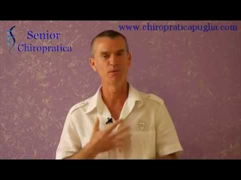 La presentazione di un soggetto un portamento della prevenzione di da piedi piatti