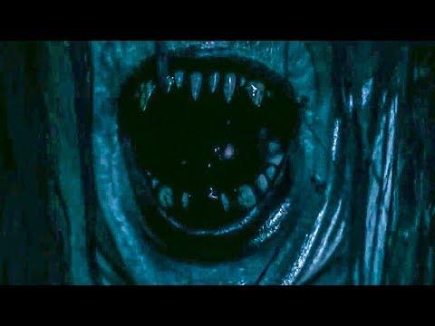 Добыча (2019) — Трейлер (дублированный)