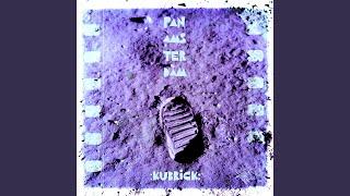 Pan Amsterdam Kubrick