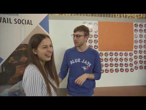 DEC | Techniques de travail social