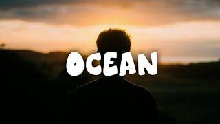 Martin Garrix   Ocean (Lyrics) Feat. Khalid