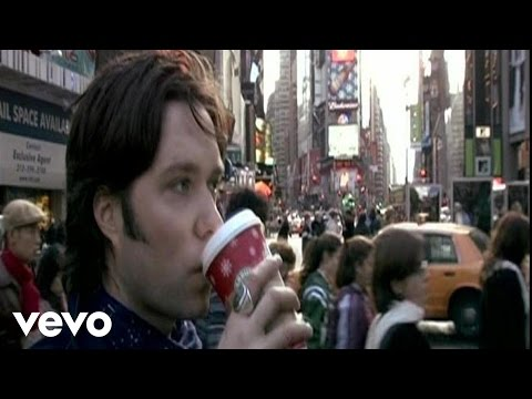 rufus wainwright music video clip and other related videos