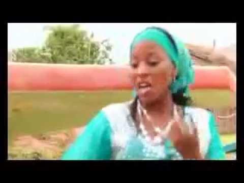 Nura M Inuwa HUBBI SO ZAHIRI Hausa Songs