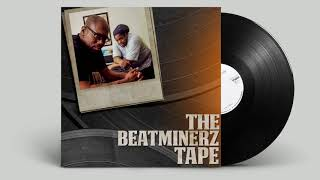 Da Beatminerz - The Beatminerz Tape