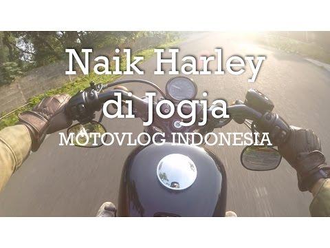 mp4 Harley Jogja, download Harley Jogja video klip Harley Jogja