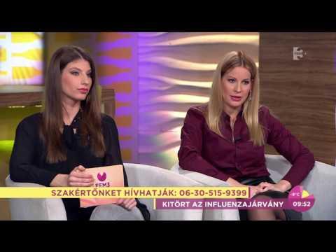 Papilloma nőknél intimitásban - gvk-egyesulet.hu