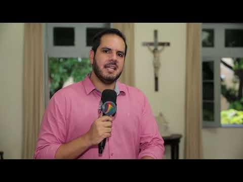Coronavírus: Arquidiocese de Olinda e Recife proíbe presença de fiéis nas missas
