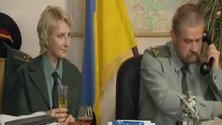 Файна Юкрайна, Комиссия НАТО, смешное видео