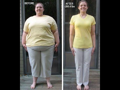 Можно ли похудеть если ходить на беговой дорожке по часу