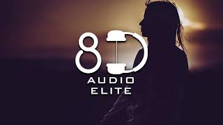 Lana Del Rey - Old Money  8D Audio Elite 