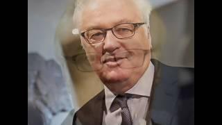 Умер постпред России при ООН Чуркин