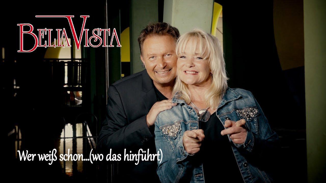 Bella Vista – Wer weiß schon… (wo das hinführt)