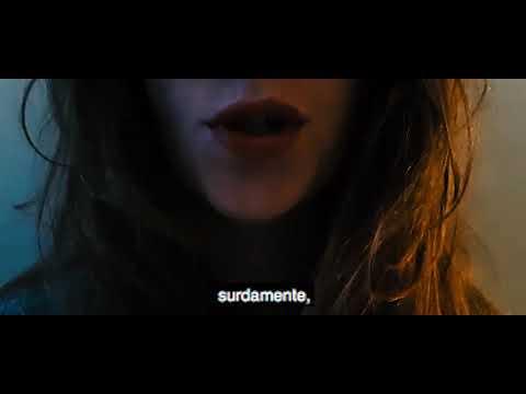 Youtube video frame