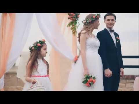 Тіна Синюк, відео 3
