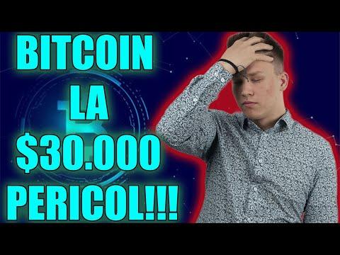 Cum să tranzacționați criptocurrency bitcoin pentru începători