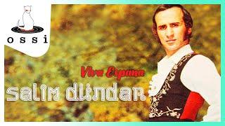 Salim Dündar / Viva Espana