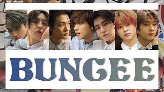 [THAISUB] NCT DREAM (엔시티드림) - Bungee #ไอดอลไทยซับ