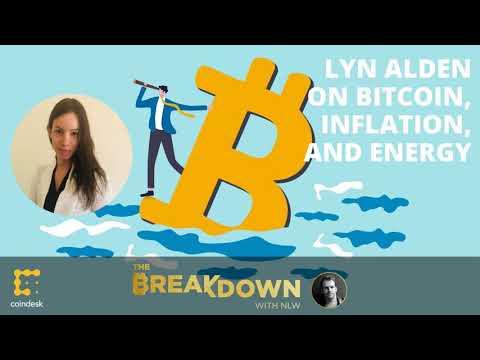 Bitcoin comercial în usd