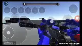 ravenfield android - ฟรีวิดีโอออนไลน์ - ดูทีวีออนไลน์ - คลิป