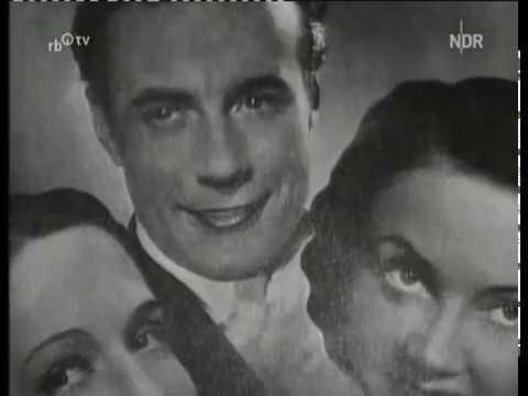 Die Geschichte eines Nazi Bordells   Salon Kitty