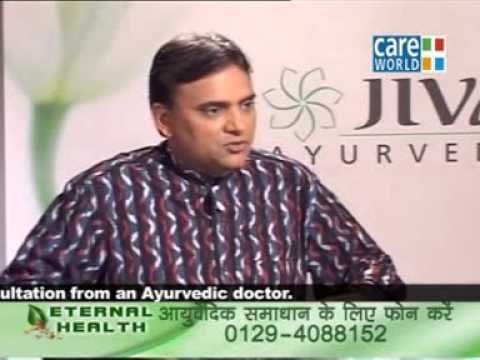Childcare with Ayurveda  |Eternal Health Ep#97 ( 4  )