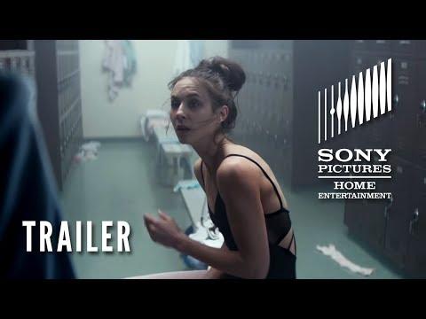 Feed (Trailer)