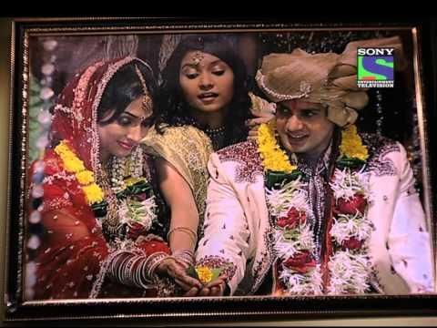 Aathvan Vachan - Episode 68